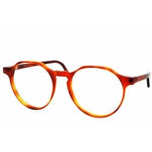 Arnold Booden bril 134 kleur 103 mat