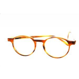 Arnold Booden bril 120 kleur 860 mat