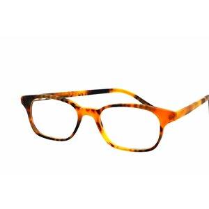 Arnold Booden bril 118 kleur 111 mat