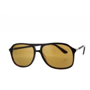 Tod's sunglasses TO 96 color 52J size 57/15