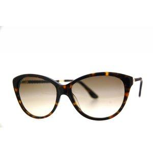 Tod's lunettes de soleil pour 82 couleur taille de 52F 57/14