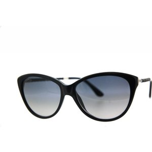 Tod's sunglasses TO 82 color 018 size 57/14