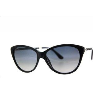 Tod's zonnebril TO 82 kleur 018 maat 57/14