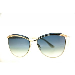 Tod's sunglasses TO 80 color 020 size 59/17