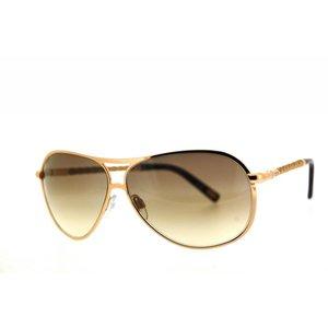 Tod's zonnebril TO 08 kleur 28F maat 62/10