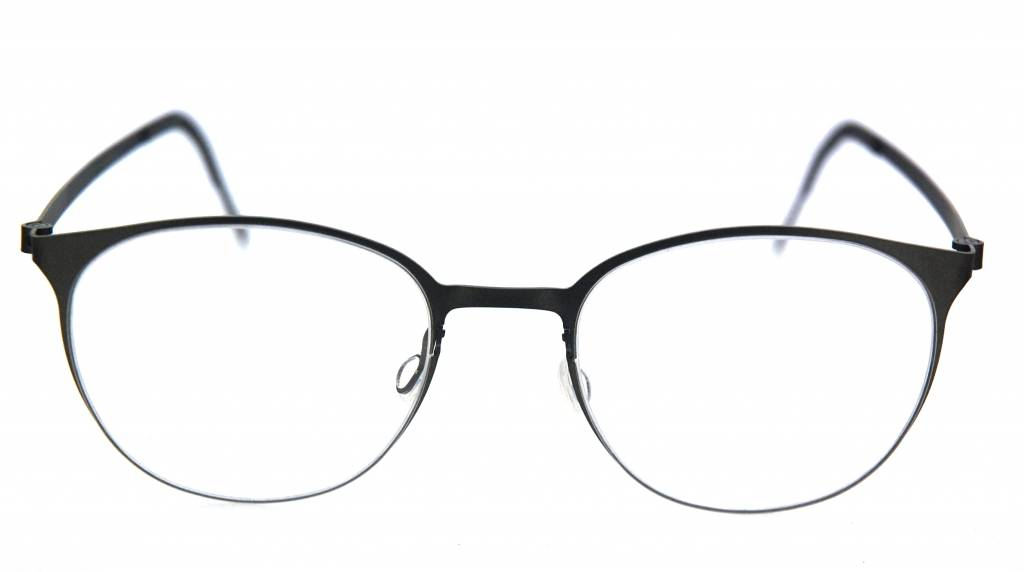 b6a4effd995d75 Lindberg lunettes de Panto 9556 Rim titane couleur U9 différentes tailles