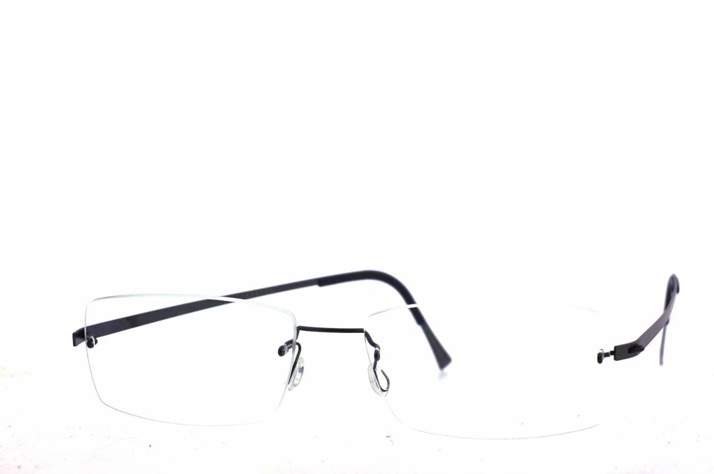 Line Drawing Glasses : Clipart of sketch a man with glasses writing quill pen k