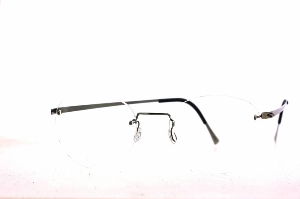 3e66b27b47a04d Lindberg lunettes 2110 Rimles titane couleur T600   P10 tailles différentes
