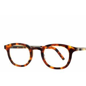 Lindberg 1237 glasses Acetate color AD43 different sizes