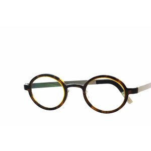 Lindberg 1021 glasses Acetate color AC51 different sizes