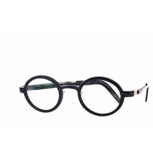 Lindberg 1021 glasses Acetate color AC28 different sizes