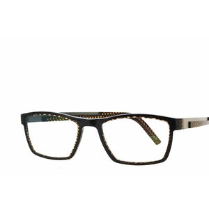 Lindberg 1020 glasses Acetate color AC35 different sizes