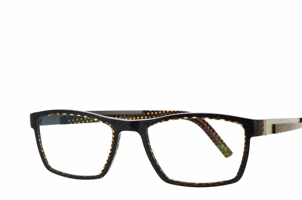 lindberg 1020 glasses acetate color ac35 different sizes