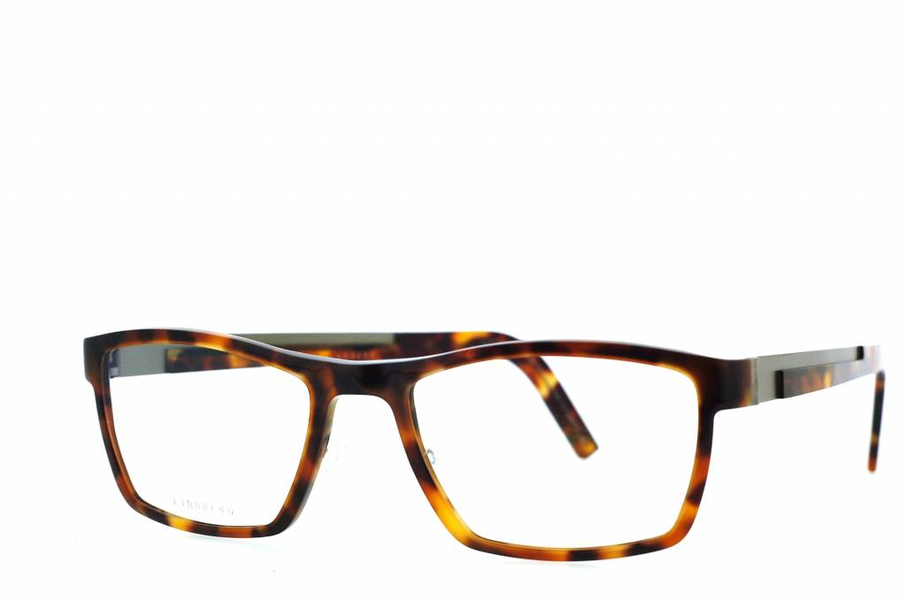 Lindberg 1020 glasses Acetate color AC30 different sizes - Arnold Booden 11814dffc6b