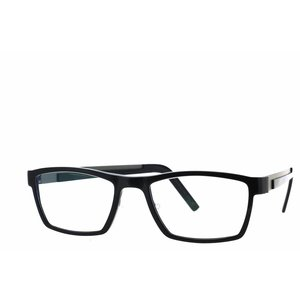 Lindberg 1020 glasses Acetate color AC27 different sizes