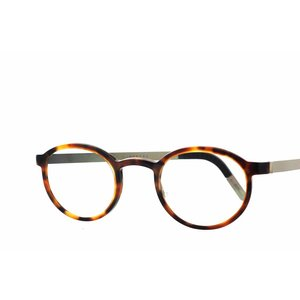 Lindberg 1014 glasses Acetate color AB02 different sizes