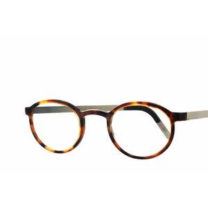 Lindberg bril 1014 Acetat kleur AB02 verschillende maten