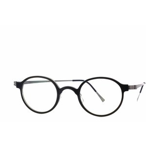 Lindberg 1013 glasses Acetate color AA75 different sizes