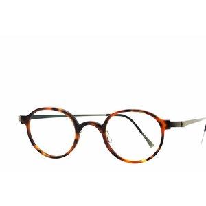 Lindberg bril 1013 Acetat kleur AA61 verschillende maten