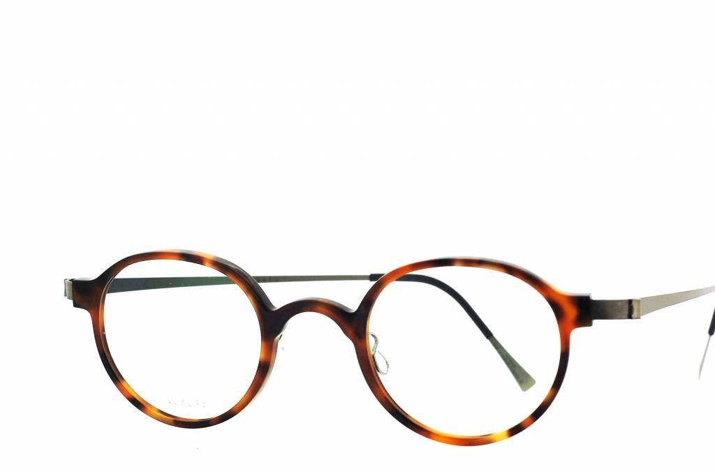 Lindberg 1013 glasses Acetate color AA61 different sizes ...