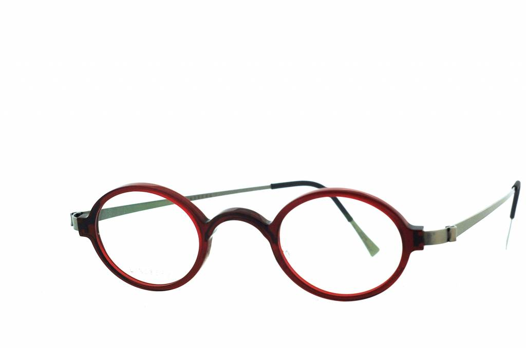 lindberg 1011 glasses acetate color aa71 different sizes