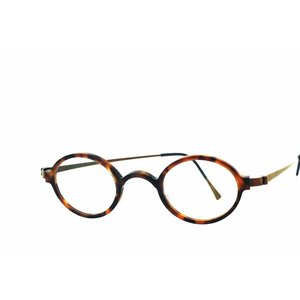 Lindberg 1011 glasses Acetate color AA70 different sizes