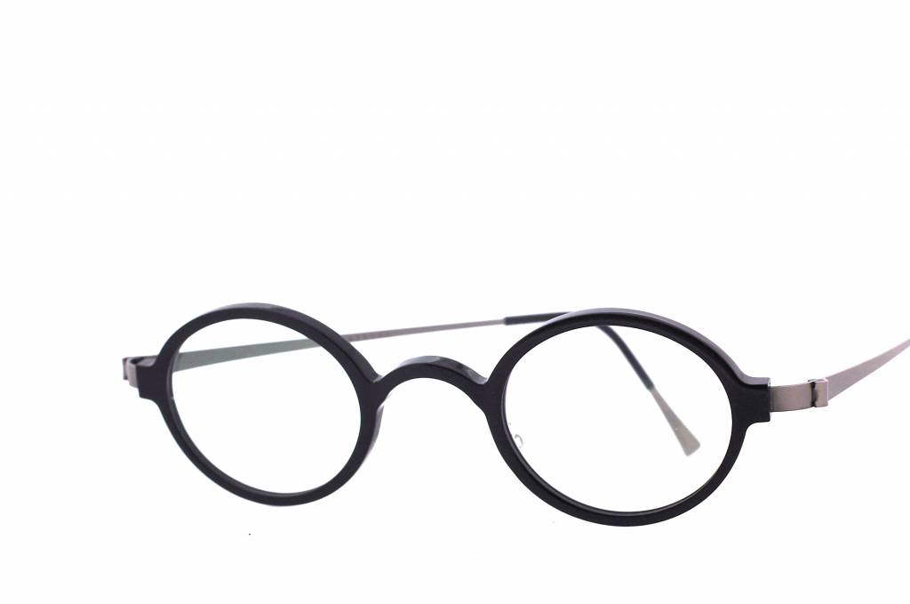 Glasses Frame En Francais : Lindberg 1011 glasses Acetate color AA38 different sizes ...