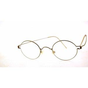 Lindberg glasses Corona Rim Titanium color GT mat different sizes