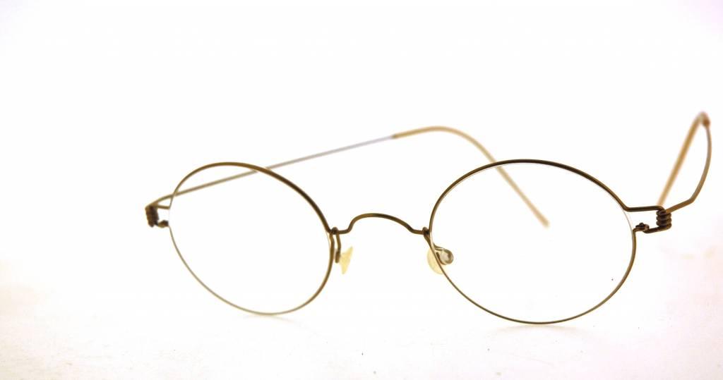Glasses Frame En Francais : Lindberg glasses Corona Rim Titanium color GT mat ...