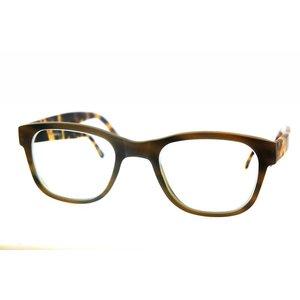 Arnold Booden bril 4123 kleur 1503 6 mat