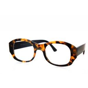 Arnold Booden bril 3216 kleur 126 6 glans