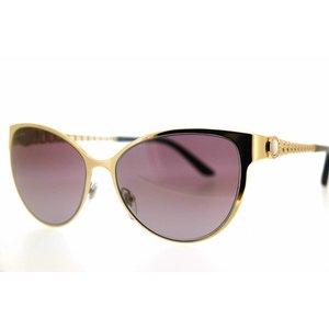 Bvlgari Sunglasses 6070H color 278 8H