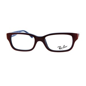 spectacles for children 1527 color 3577