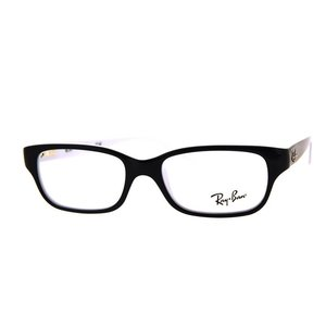 spectacles for children 1527 color 3579