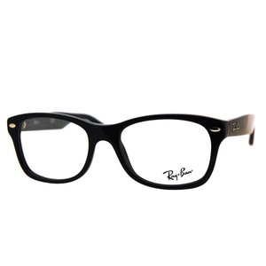 spectacles for children 1528 color 3542