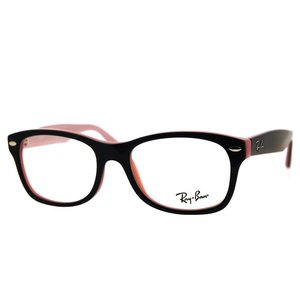 spectacles for children 1528 color 3580