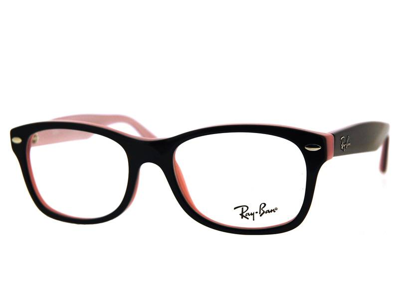 ray ban kinderbrille 1528
