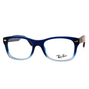 spectacles for children 1528 color 3581