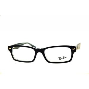 spectacles for children 1530 color 3529