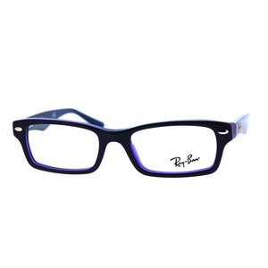 spectacles for children 1530 color 3589