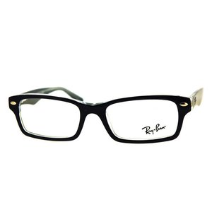 spectacles for children 1531 color 3529