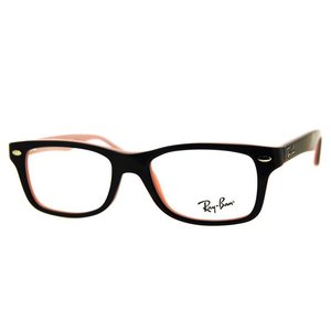 spectacles for children 1531 color 3580