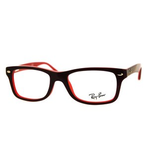 spectacles for children 1531 color 3592