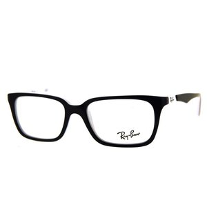spectacles for children 1532 color 3579