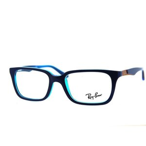 spectacles for children 1532 color 3587