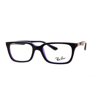 spectacles for children 1532 color 3589