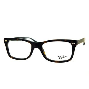 spectacles for children 5528 color 2012