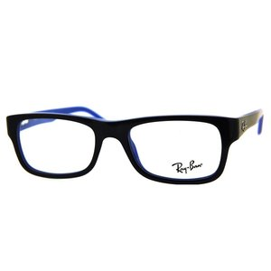 spectacles for children 5268 color 5179