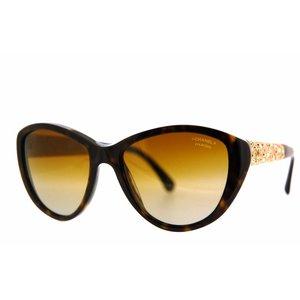 Chanel Sunglasses 5298B color 714 / S9