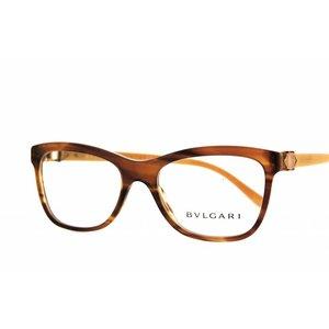 Bvlgari glasses 4101B color 5240
